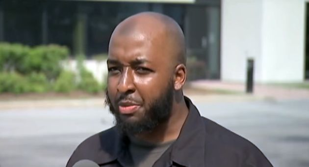 """Toronto Muslim preacher: """"I blame women for getting raped because they dress provocatively"""""""