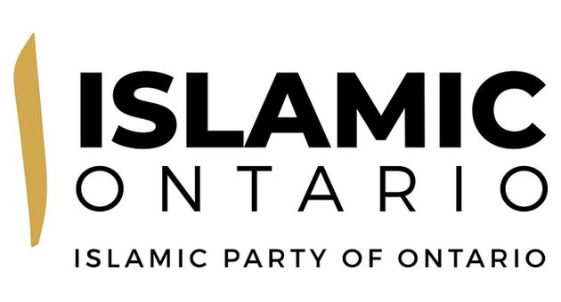 The Islamic Party of Ontario fails to complete registration process