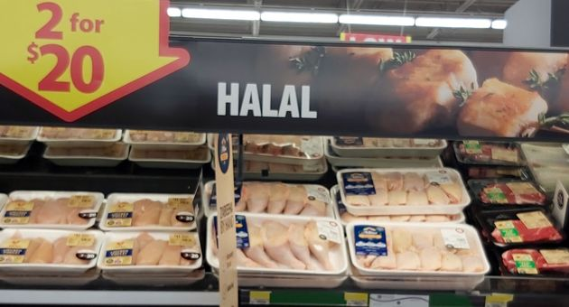 Muslim lobby supports discussion about ethics of halal slaughter