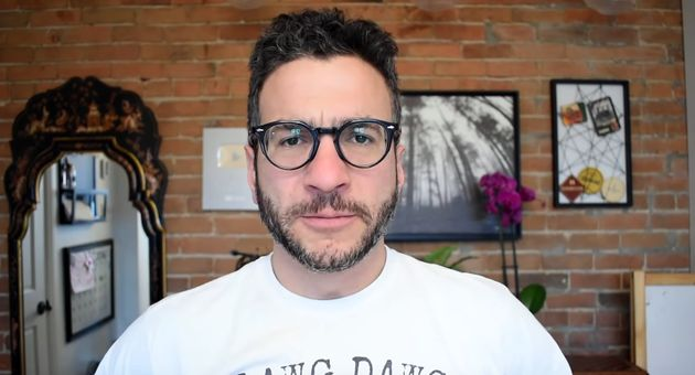 Lawyer Viva Frei analyzes Canada's crackdown on hate speech