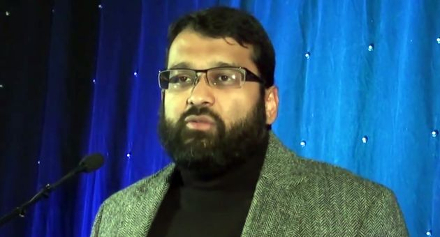 Texas Imam: Islamic Terror attacks Fuel Islamophobia Taking a Toll on the Muslim Community