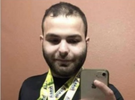 21-year old Syrian immigrant identified as supermarket shooter – FB Scrubs his Anti Trump Pro Migrant Page