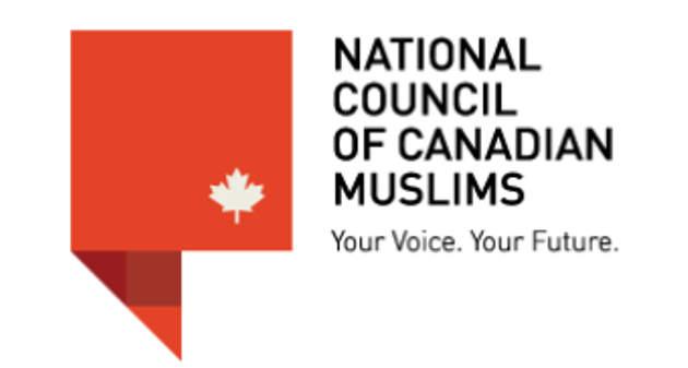 NCCM: Workshop how to Use Media to Normalize View of Hijab & Islam as Champion of Human Rights