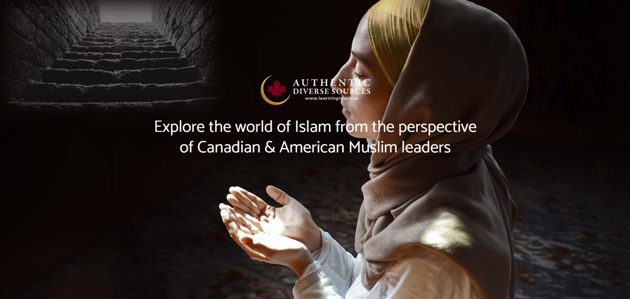 Islamic Community of Liberation: Grants Permission to Thinks Certain Thought