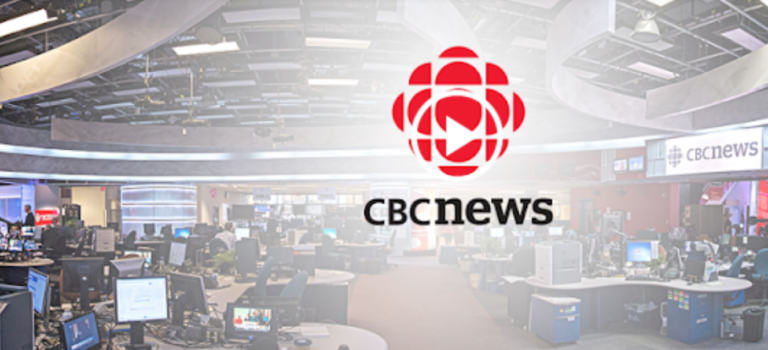 Is CBC Suppressing Muslim Voices Concerning Taliban's Rise to Power?