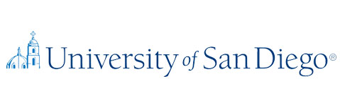 University of San Diego Travel Portal
