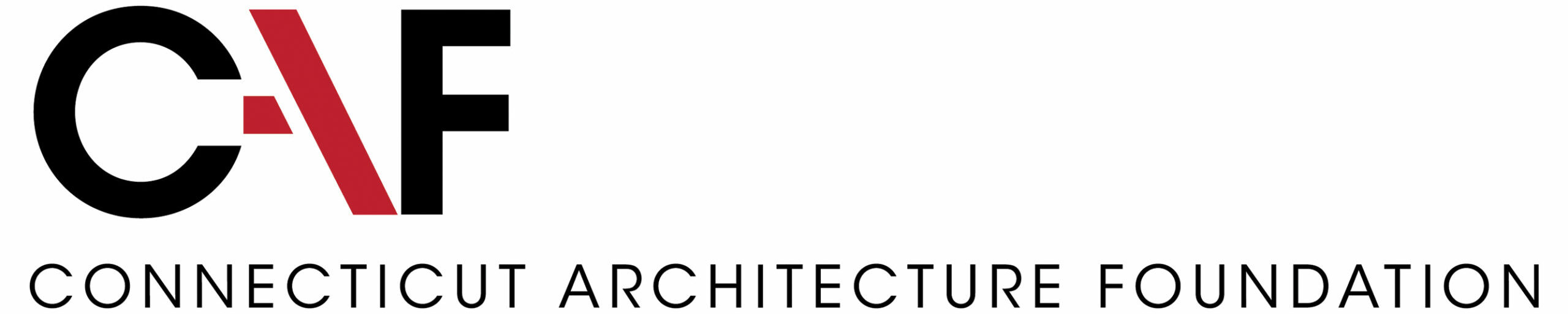 Connecticut Architecture Foundation