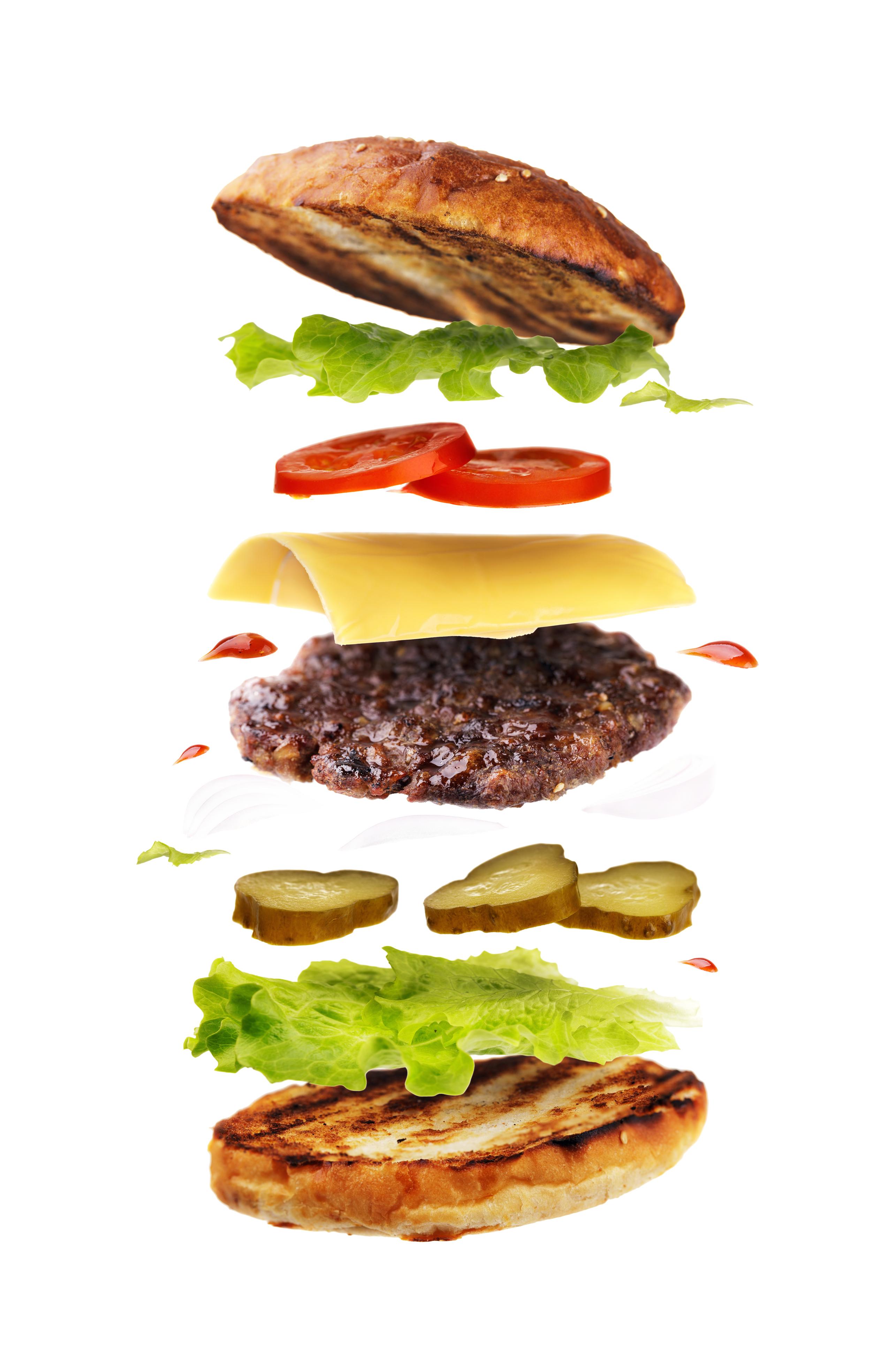 burgerStack