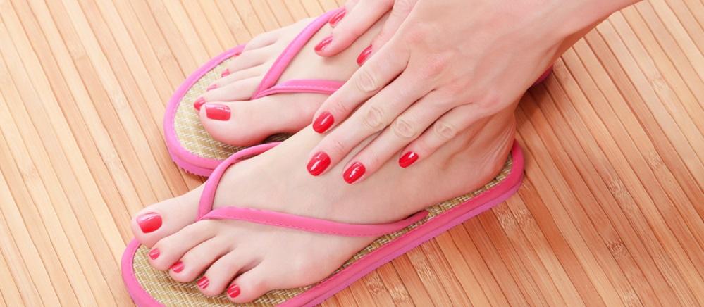 beautiful-hands-and-feet_999_X_436jpg