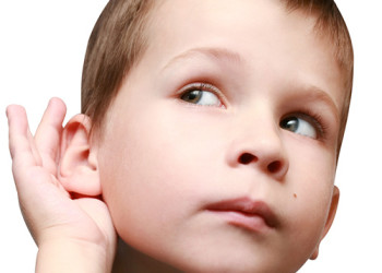 Autism Treatment & Auditory Processing at Precision Brain Center in Raleigh, NC