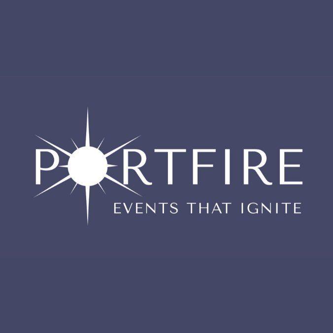 Portfire Events