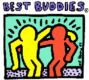 We Support Best Buddies