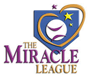 We Support The Miracle League