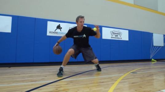 UJCyiOUPSRCF9LeQNtG9_Ganon Baker Basketball Curriculum