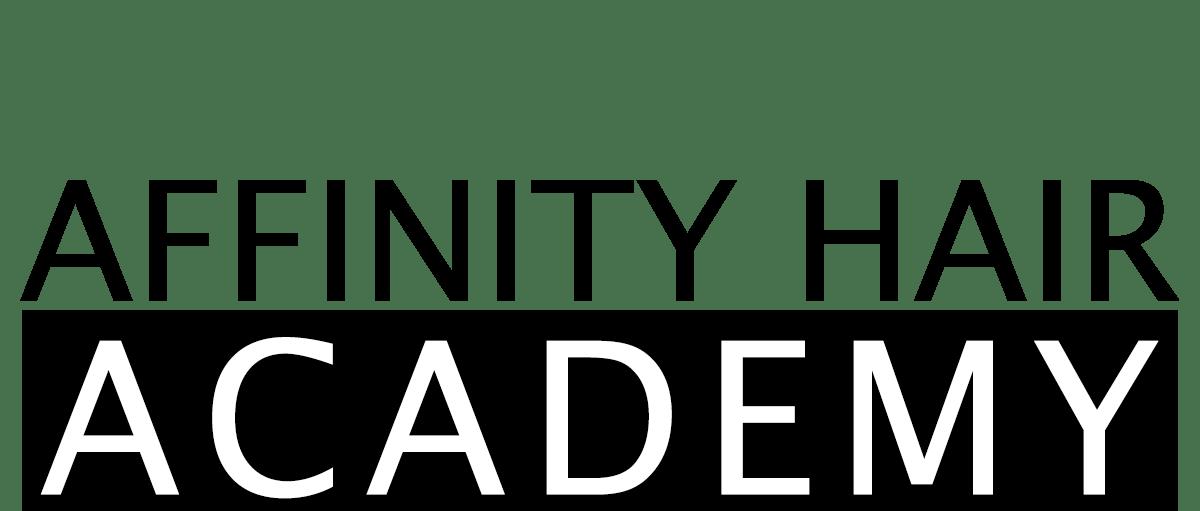 Affinity Hair Academy