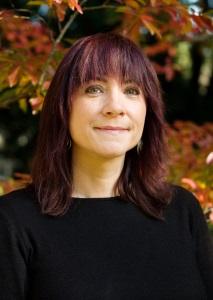 Dr. Loren Riccio ND, LM, CPM