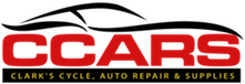 Auto Repair, Tires, State Inspection | Purcellville, VA 20132 | CCARS Auto Repair