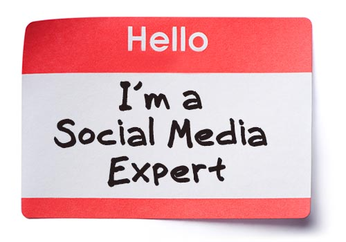 Why Most Social Media Experts Suck at Their Job!