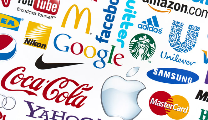 7 steps for building a successful brand image