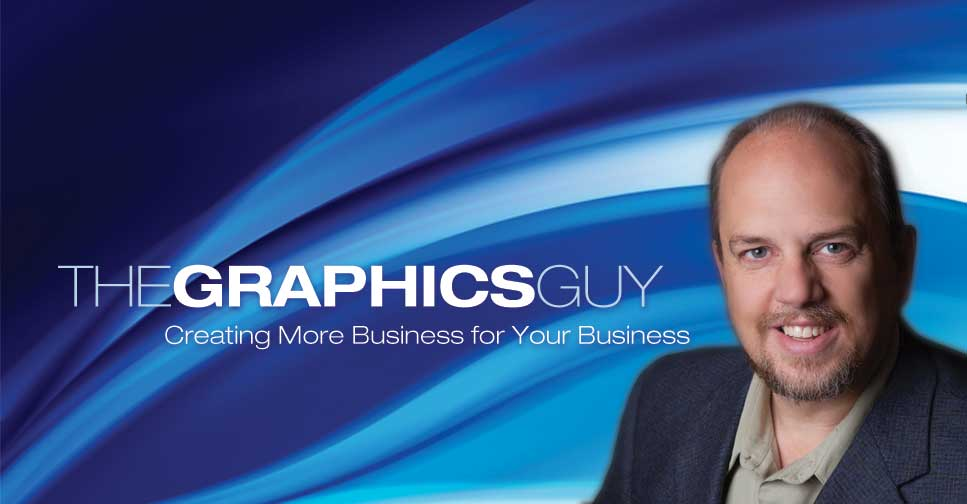 More than 25 Years of Graphic Design Experience