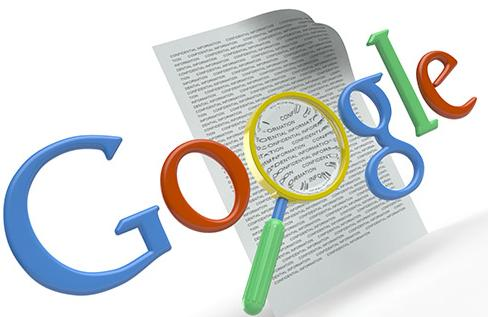Why the SEO game has changed