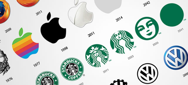 The Graphics Guy for your Logo Design