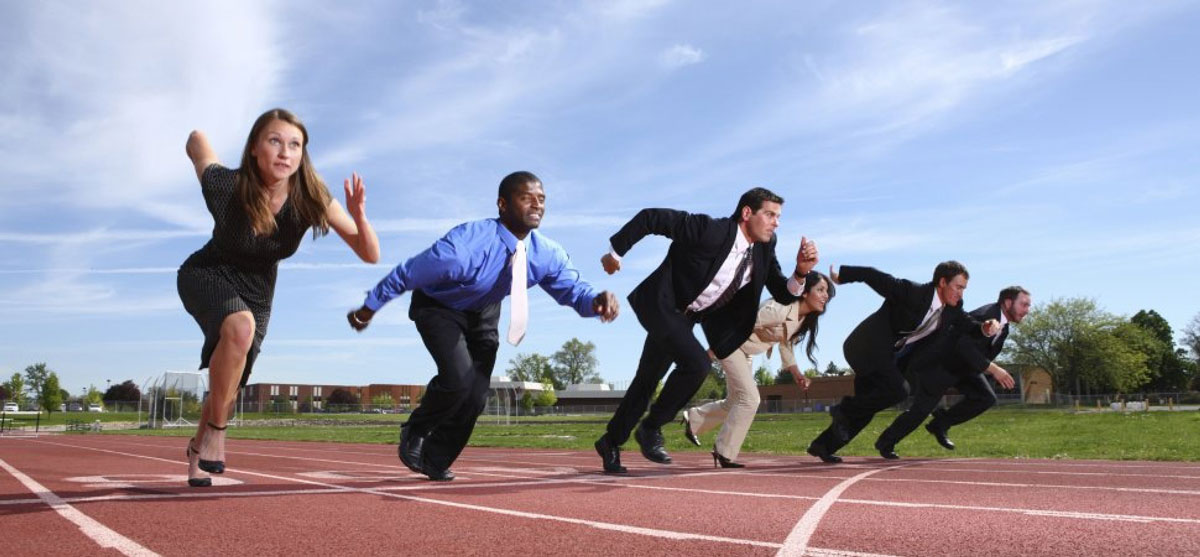 15 Tips to Your Beat Your Competition