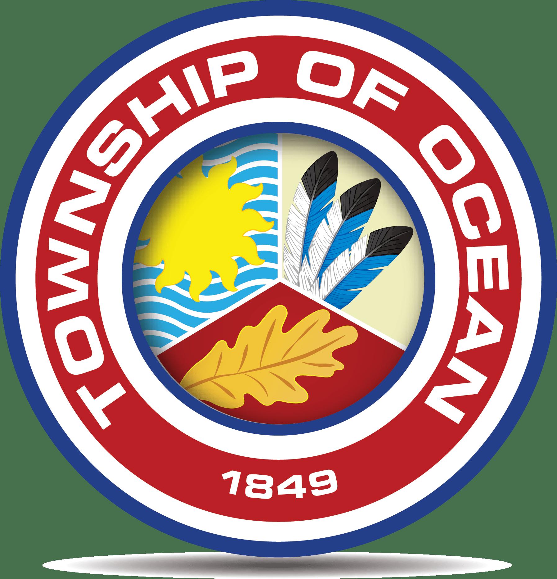 Ocean Twp. Graphic Design