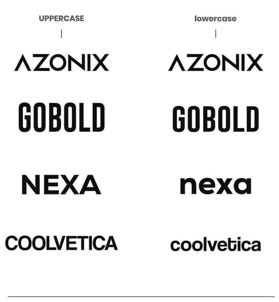 16 Free Fonts That Every Graphic Designer Should Have