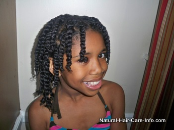 jjbraids.com two strand twists