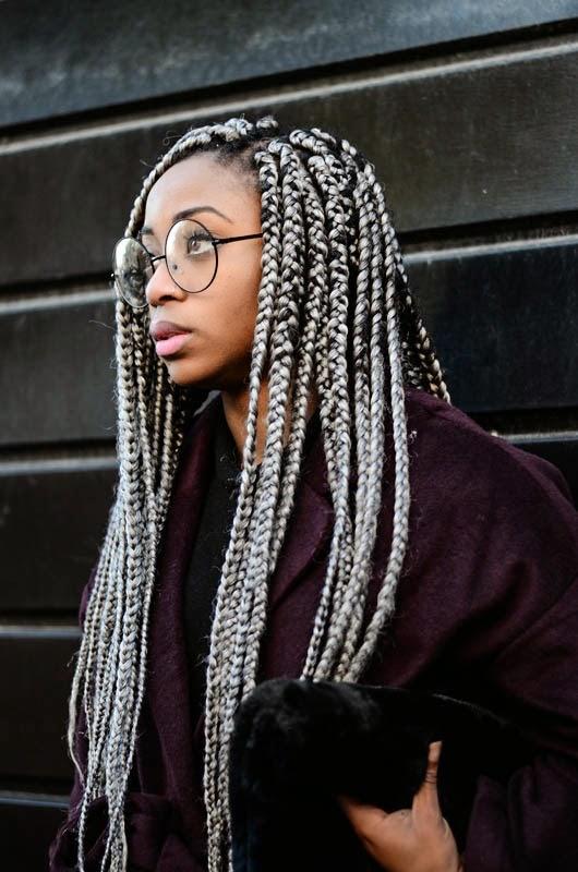 gray braids 3
