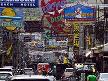 220px-Walking_Street_Pattaya