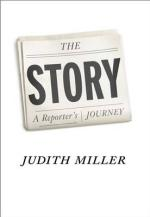 THE STORY JUDITH MILLER