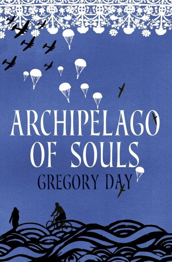 The Archipelago of Souls