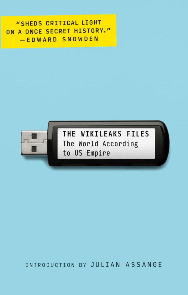 the-wikileaks-files