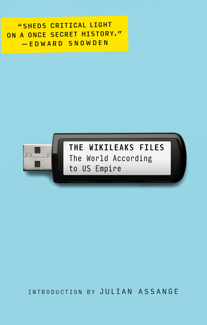 the-wikileaks-files