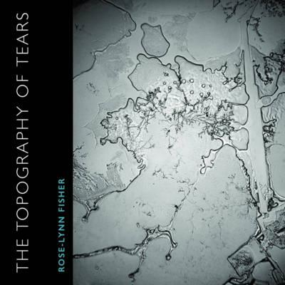 The Topography of Tears
