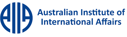 AIIA National Conference 2015 - Australian Institute of ...