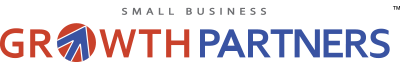 Small Business Growth Partners