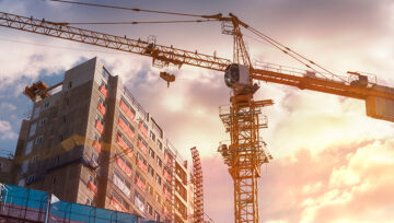 Why Small Construction Companies Fail