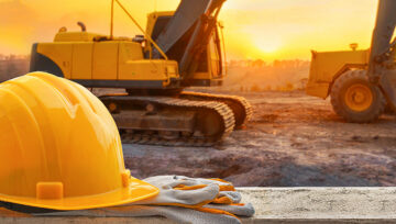 Prevent Construction Employee Poaching In 2021