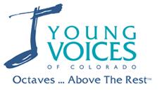 Young Voices of Colorado