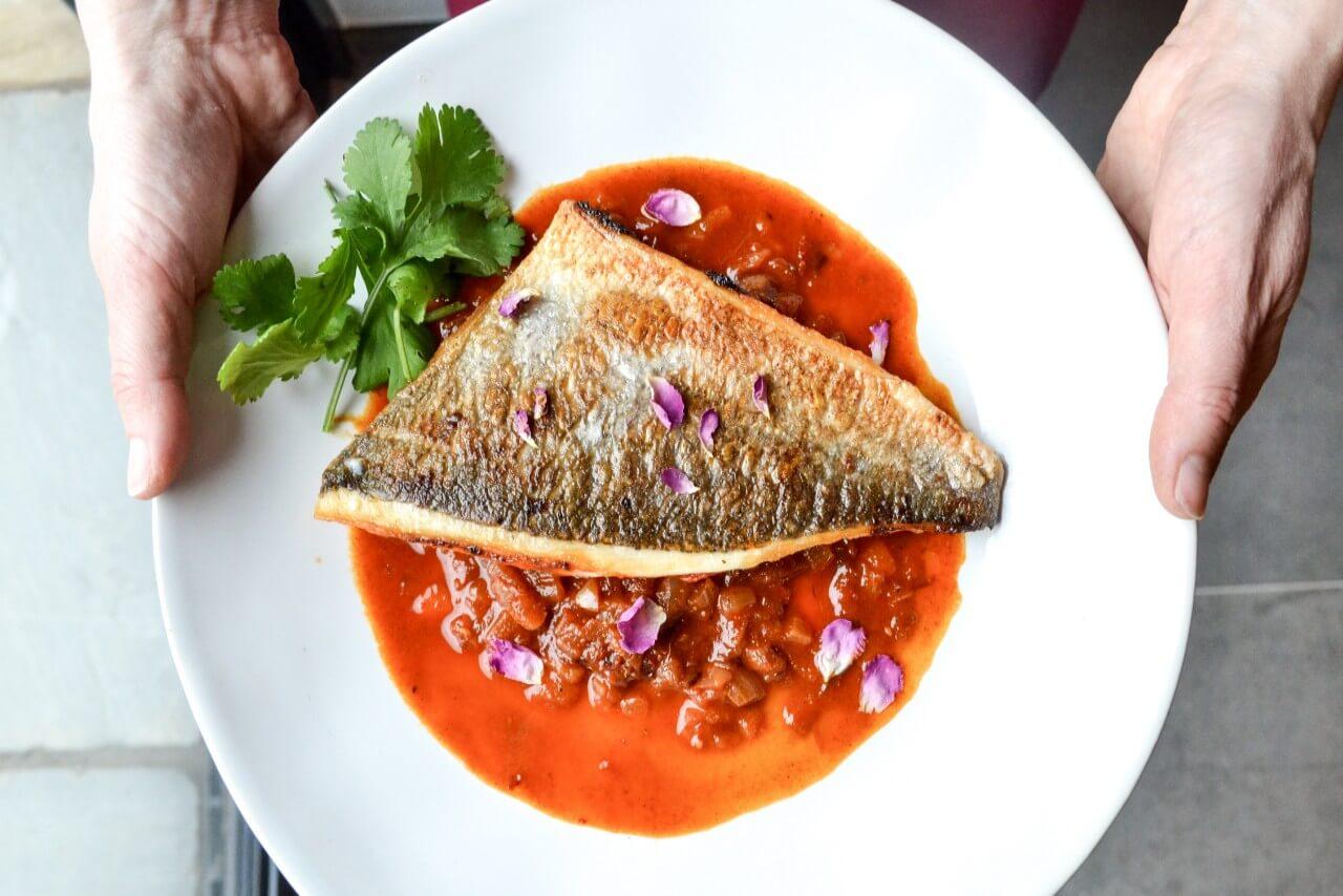 Private Chef Cabo