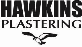 Hawkins Plastering
