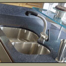 sink-mount-undermount