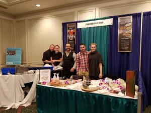 Greater Lowell Chamber of Commerce Expo