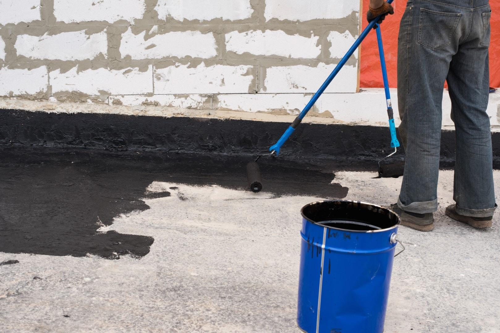 basement-waterproofing-min