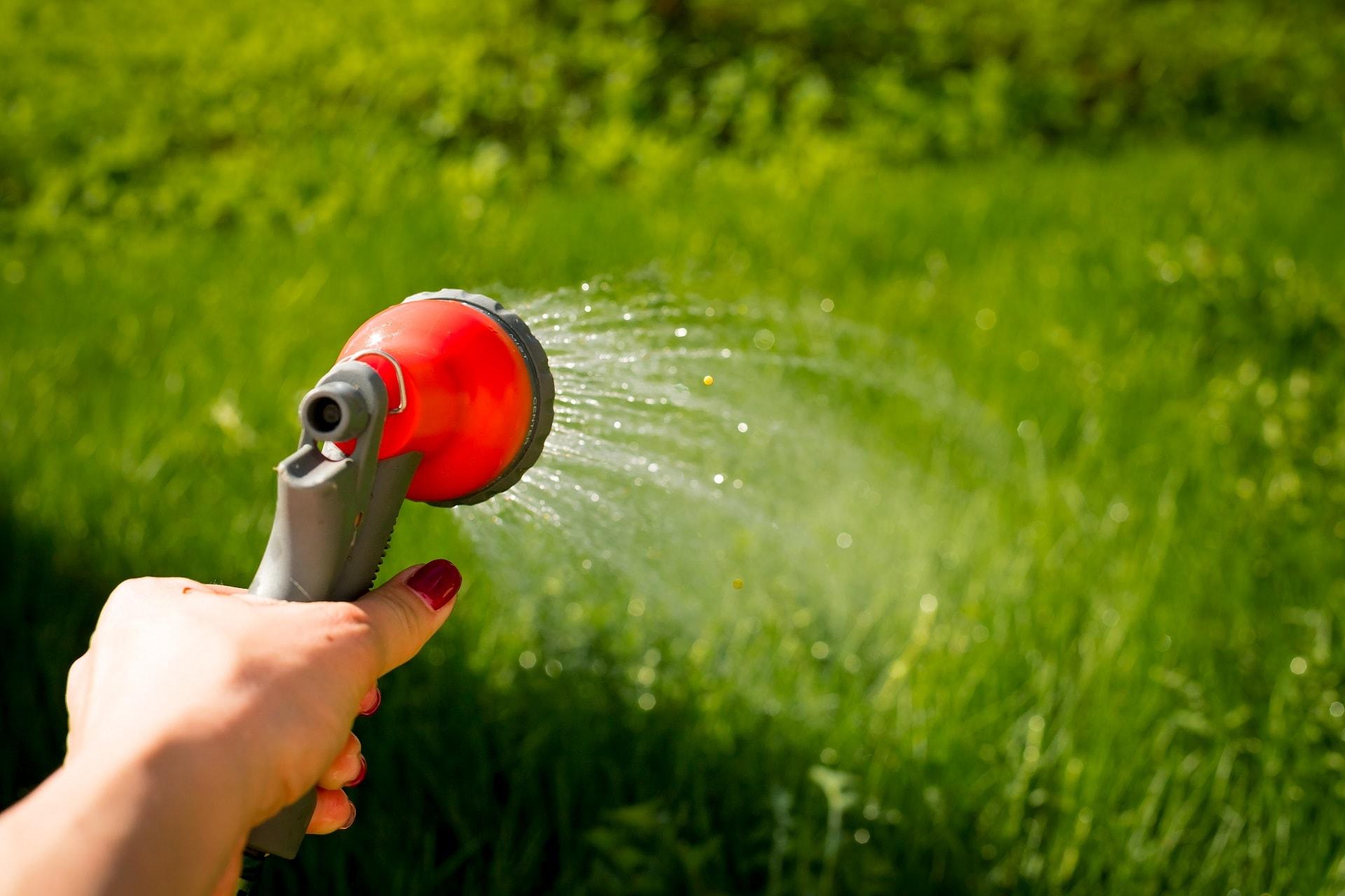 sprinkler-hose-min