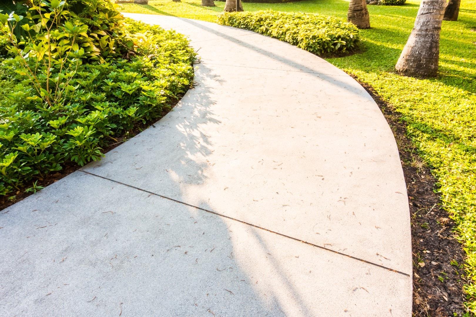 walkways-min