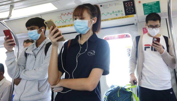 170 Personas Ha Muerto En China A Causa Del Coronavirus